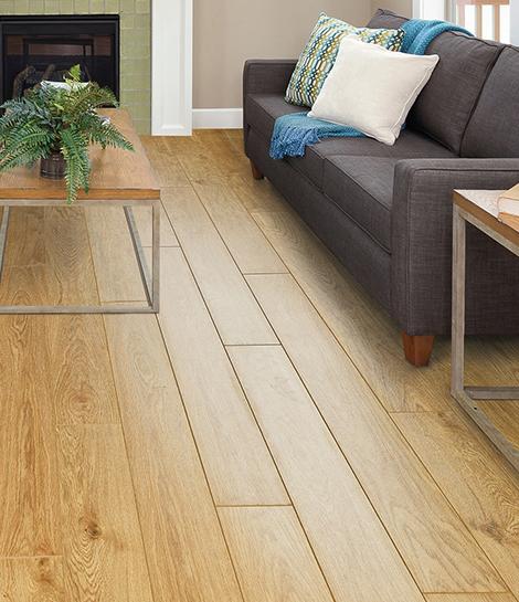Laminate Floor Vidal Ceramics, Costco Laminate Flooring Installation Cost